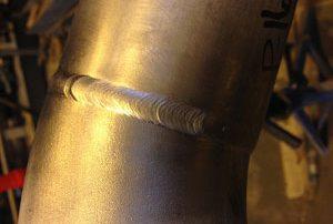Pipe Welding - NEMO