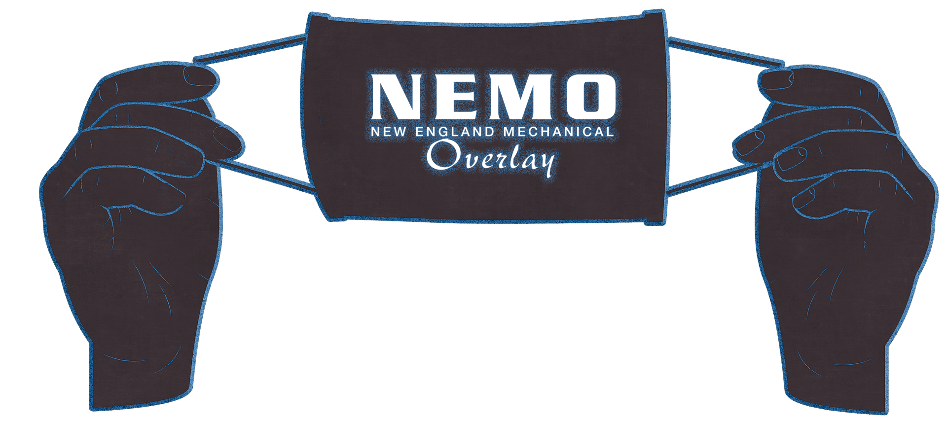 NEMO Pandemic Safety